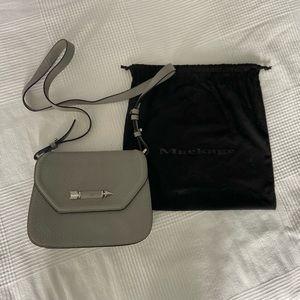 Mackage Crossbody Bag